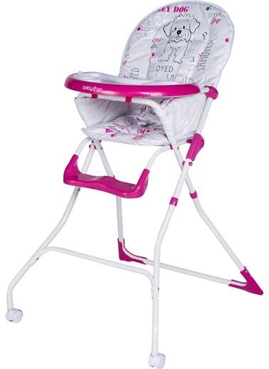 Baby2Go 6143 Mama Sandalyesi --Baby2go